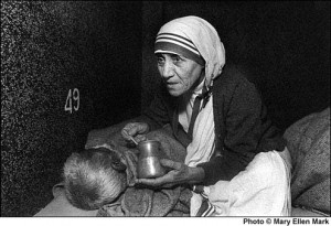a-10-mother-teresa-servant.jpg